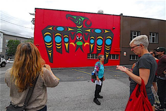 mural09.JPG