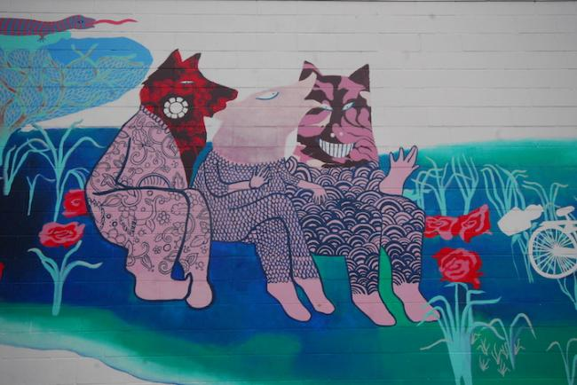 mural18.JPG