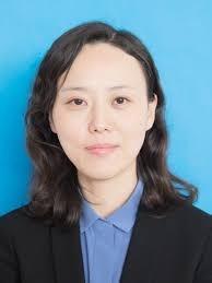 落马的中国女淫官金英丽。(翻摄自微博)