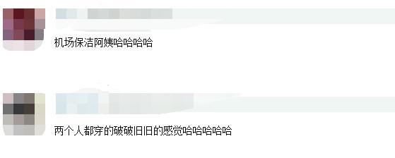 c9304802d3c94022abdb38a011a3afb3.jpeg