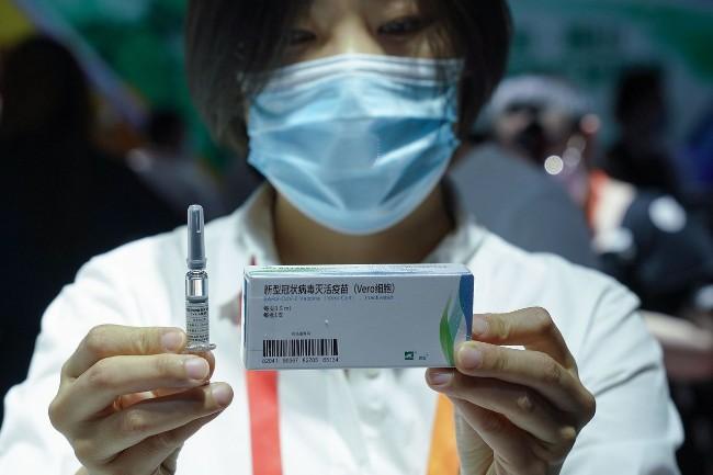 S1-HK501_CVACCI_M_20200911080836.jpg