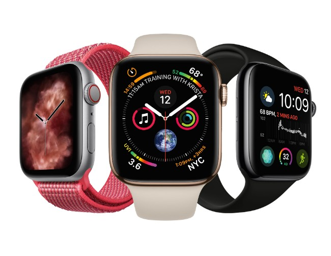 260315_01_apple_watch_ser4_family.jpg