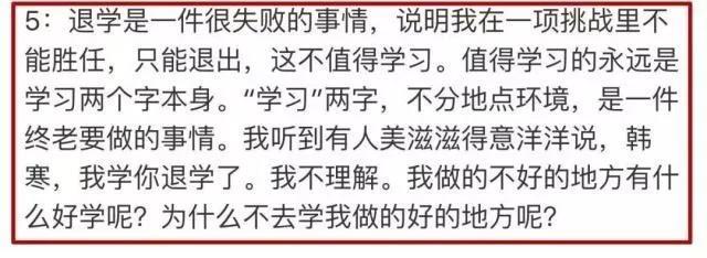 WeChat Image_20200914162612.jpg