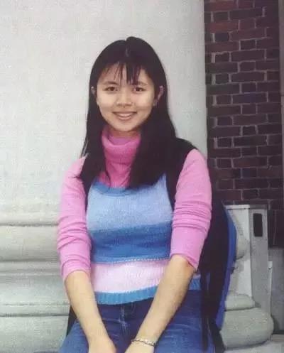 WeChat Image_20200914162635.jpg