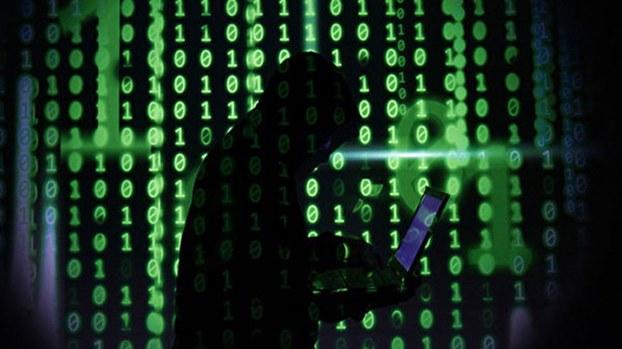 中国的网络监控(法新社)