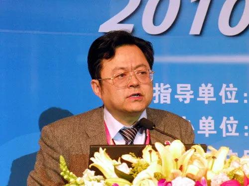 WeChat Image_20201005162338.jpg