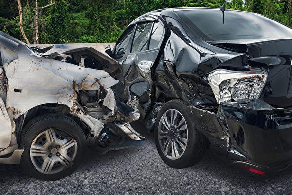 Carnell-Jones-killed-in-crash-1-600x400.jpg