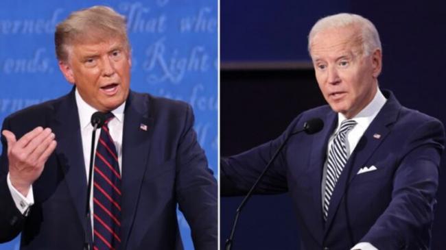 Trump-Biden-by-Win-McNamee-Scott-Olson_Getty-Images-700x420-33-800x450.jpg