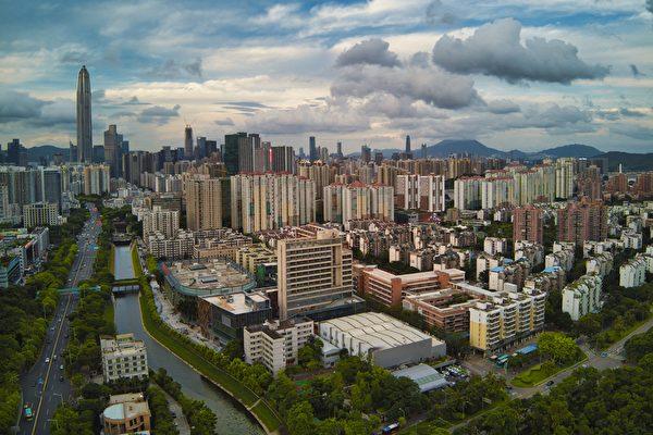 shenzhen-4676320-600x400.jpg
