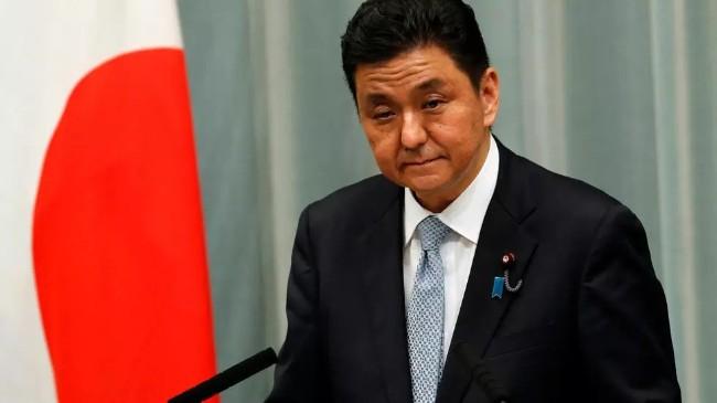 2020-09-16T155518Z_1913862682_RC2RZI9BOE4B_RTRMADP_3_JAPAN-POLITICS.jpg