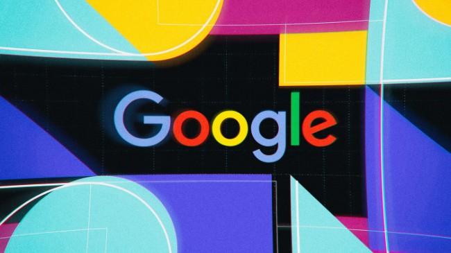 acastro_191014_1777_google_pixel_0005.0.jpg