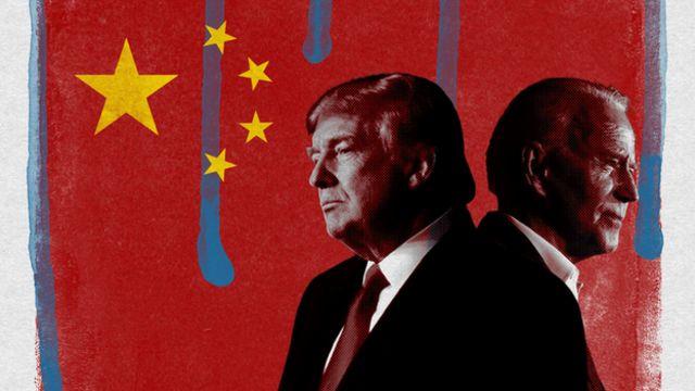 川普为美国今后对华政策奠定了基础.jpg