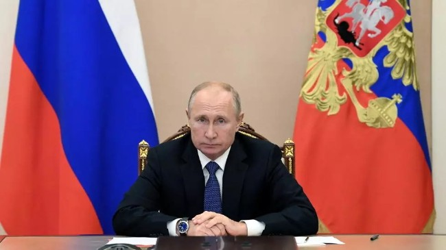 2020-11-06T114746Z_1350053939_RC2NXJ97B0EY_RTRMADP_3_RUSSIA-PUTIN.jpg