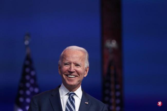 us-president-elect-biden-remarks-on-aca-_37454065.jpg