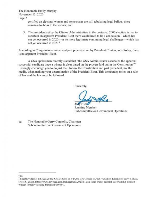 美国国会信件p2.jpeg
