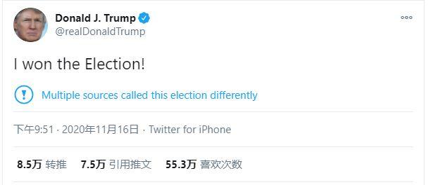 WeChat Image_20201118155007.png