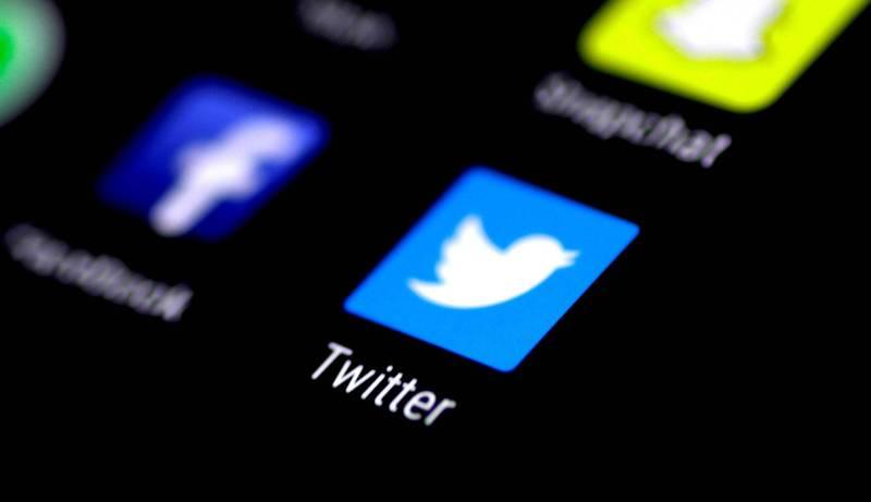 社群網站推特(Twitter)20日表示,將會在明年轉移美國總統推特官方帳號(@POTUS)給民主黨總統候選人拜登。(路透)