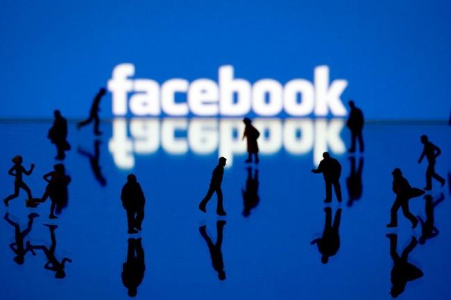 delete-facebook-data.jpg