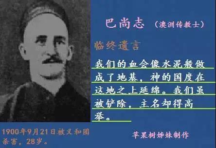 WeChat Image_20201209171151.jpg