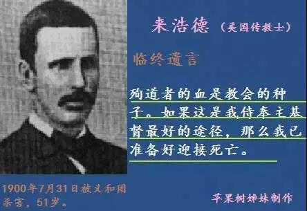 WeChat Image_20201209171205.jpg