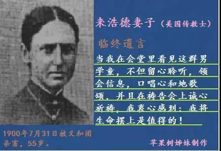 WeChat Image_20201209171209.jpg