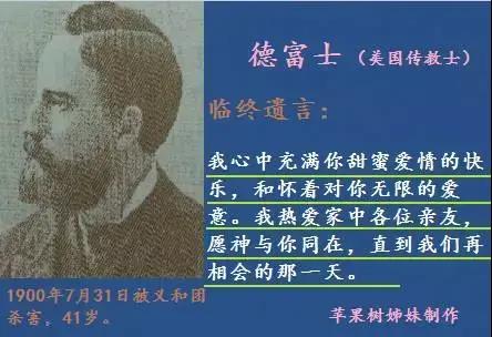 WeChat Image_20201209171217.jpg