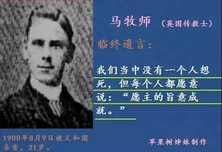 WeChat Image_20201209171247.jpg