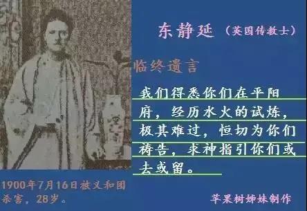 WeChat Image_20201209171317.jpg