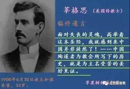 WeChat Image_20201209171324.jpg