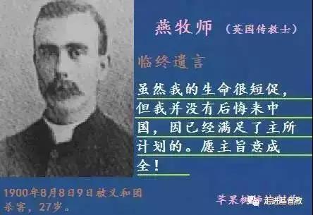 WeChat Image_20201209171328.jpg