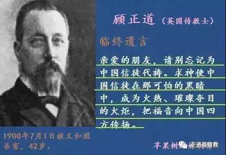 WeChat Image_20201209171331.jpg
