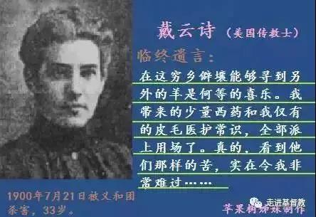 WeChat Image_20201209171336.jpg