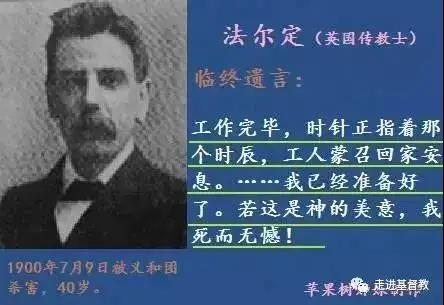 WeChat Image_20201209171341.jpg
