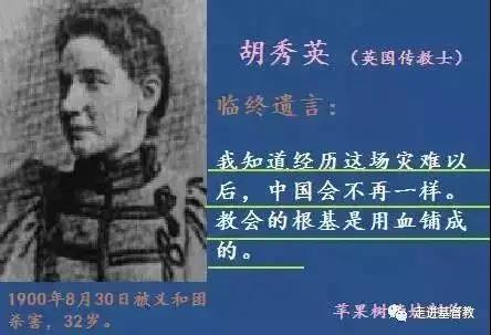 WeChat Image_20201209171345.jpg