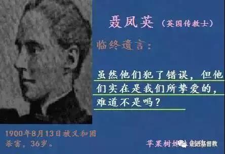 WeChat Image_20201209171349.jpg