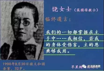 WeChat Image_20201209171353.jpg