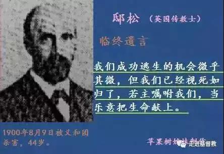 WeChat Image_20201209171357.jpg