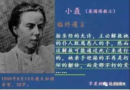 WeChat Image_20201209171402.jpg