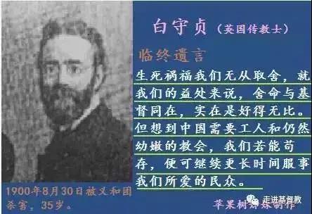 WeChat Image_20201209171407.jpg