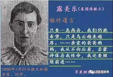 WeChat Image_20201209171413.jpg