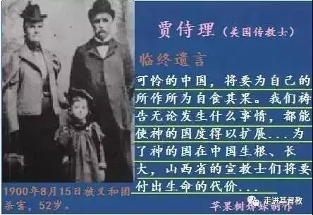 WeChat Image_20201209171421.jpg