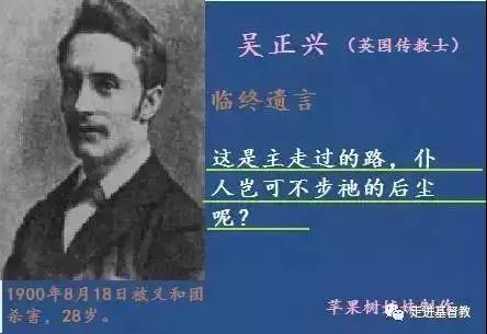 WeChat Image_20201209171435.jpg