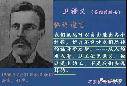 WeChat Image_20201209171439.jpg