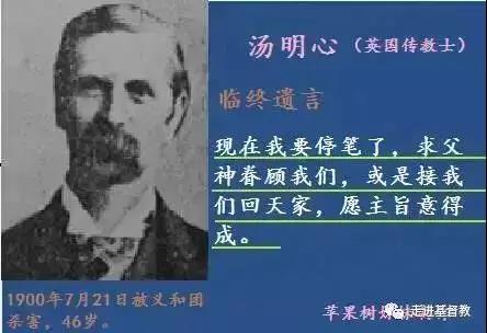 WeChat Image_20201209171443.jpg