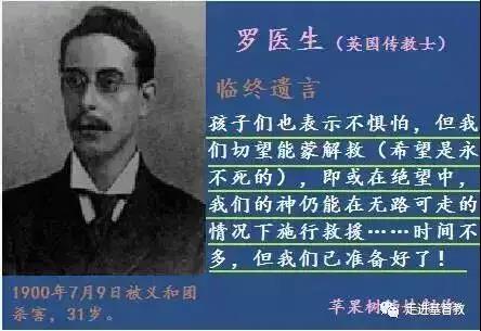 WeChat Image_20201209171448.jpg