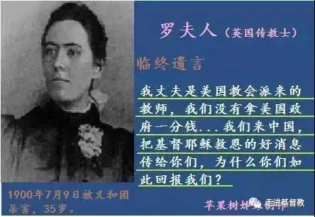 WeChat Image_20201209171452.jpg