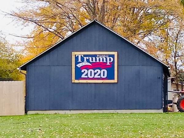 Antrim-County-Michigan-Trump-600x450.jpg