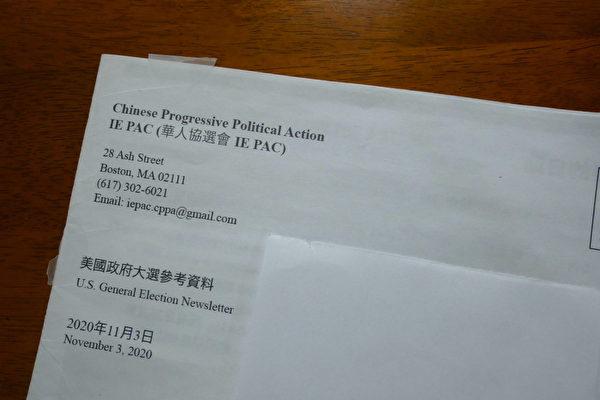 P1190177-copy-600x400.jpg
