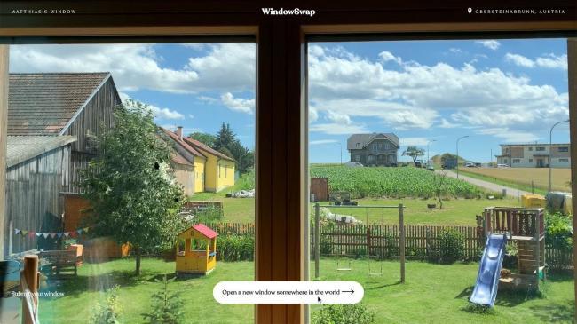 WindowSwap_9.0.jpg