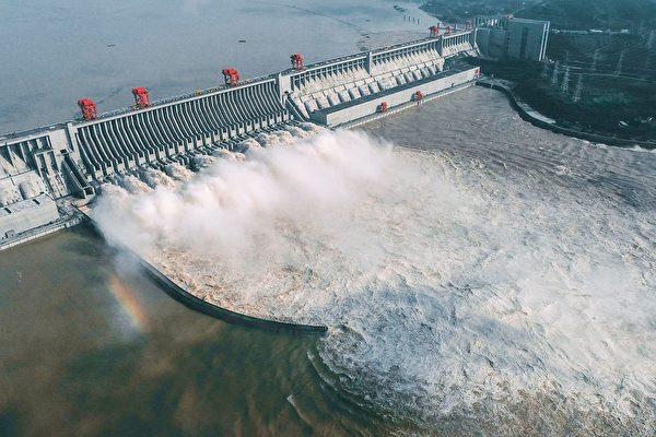 中国电荒的背后:不仅仅是缺煤和枯水